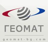 ГЕОМАТ 2